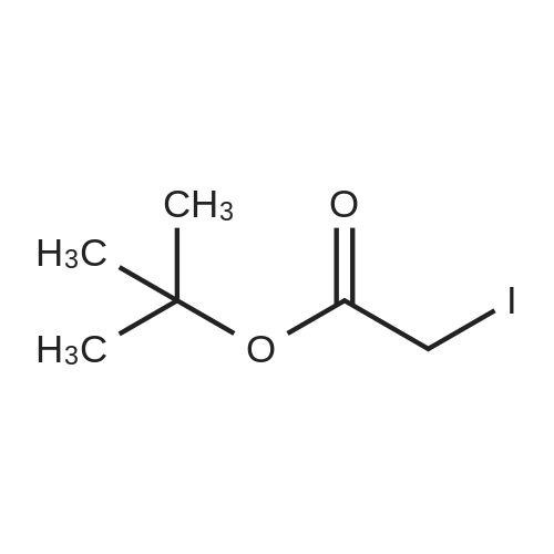 Chemical Structure| 49827-15-8