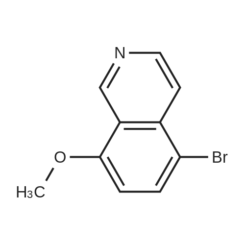Chemical Structure| 679433-91-1
