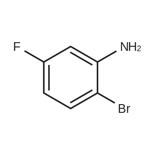 Chemical Structure| 1003-99-2