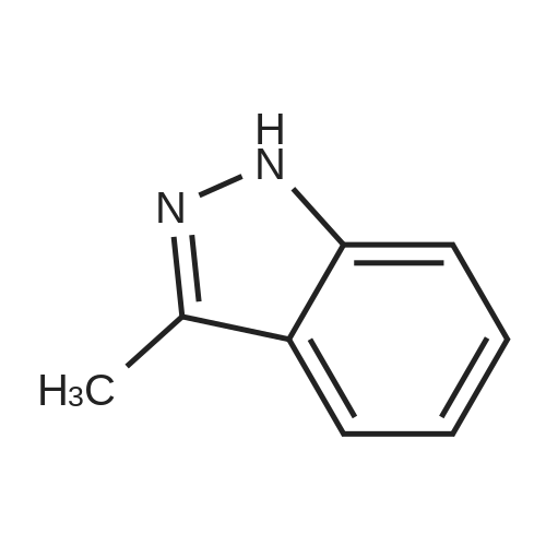 Chemical Structure  3176-62-3