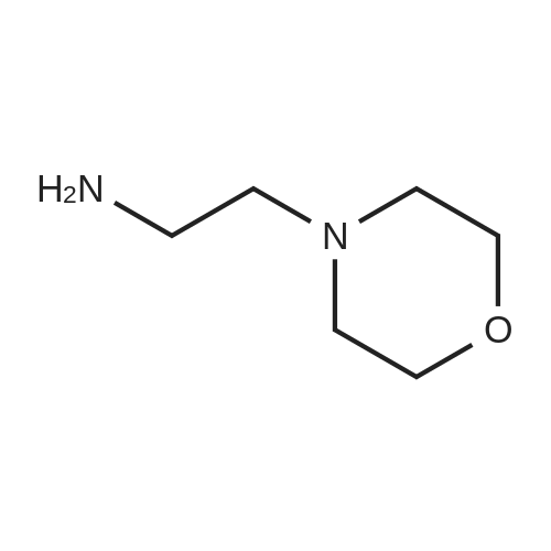 Chemical Structure| 2038-03-1