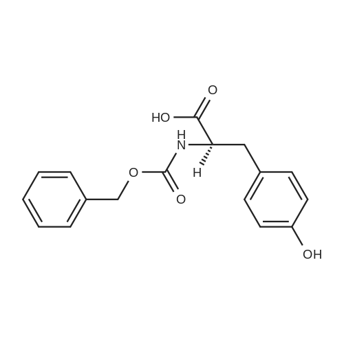 Chemical Structure| 64205-12-5