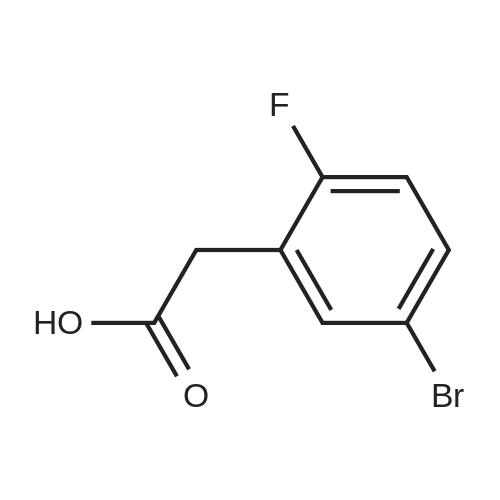 Chemical Structure  883514-21-4