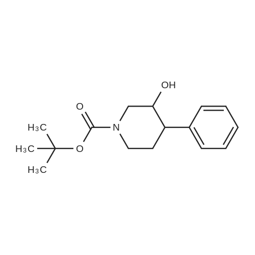 Chemical Structure| 1000931-04-3