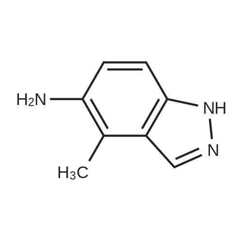 Chemical Structure| 101257-89-0