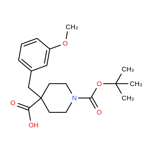 Chemical Structure| 1187172-02-6