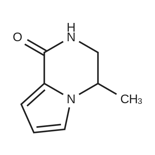 Chemical Structure| 1243415-14-6