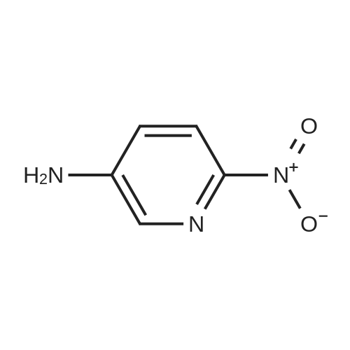 Chemical Structure| 14916-65-5