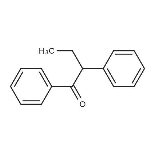 Chemical Structure| 16282-16-9