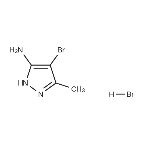 Chemical Structure  167683-86-5