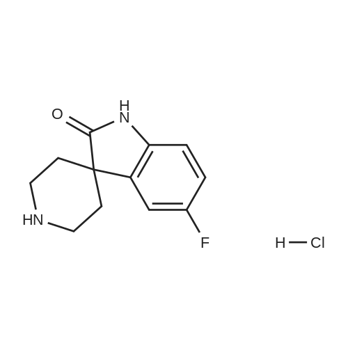 Chemical Structure  1707361-59-8