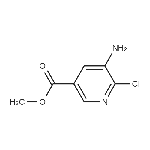 Chemical Structure| 211915-96-7