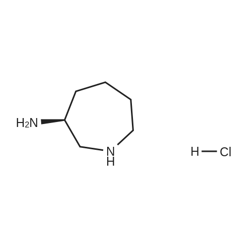Chemical Structure| 334620-16-5