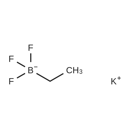 Chemical Structure| 44248-07-9