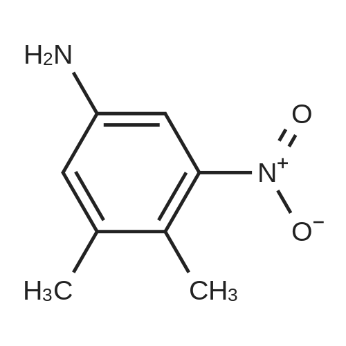 Chemical Structure| 64823-22-9