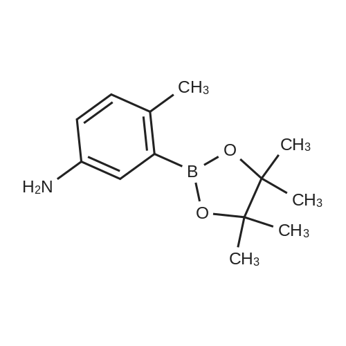 Chemical Structure  882670-69-1