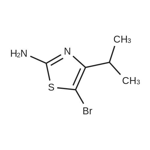 Chemical Structure| 1025700-49-5