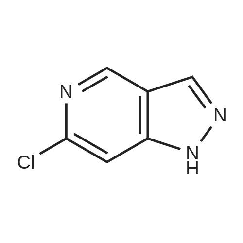 Chemical Structure| 1206979-33-0