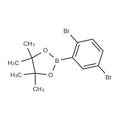 Chemical Structure| 1256781-64-2