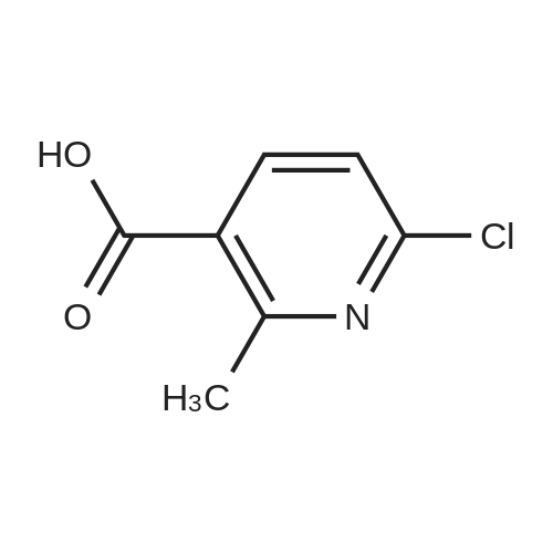 Chemical Structure| 137129-98-7