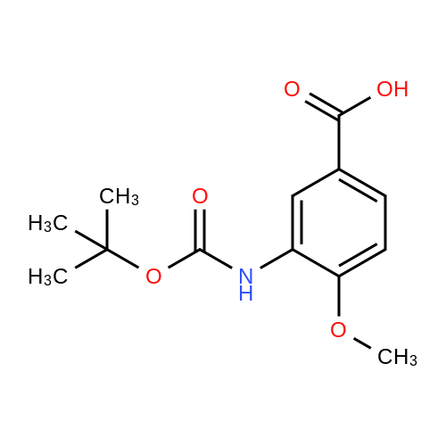Chemical Structure| 306937-12-2