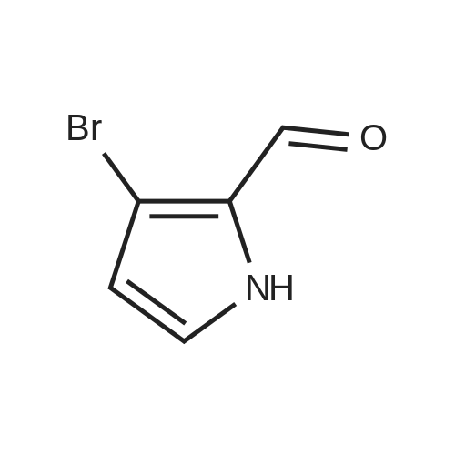 Chemical Structure| 408359-07-9