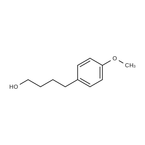 Chemical Structure| 52244-70-9