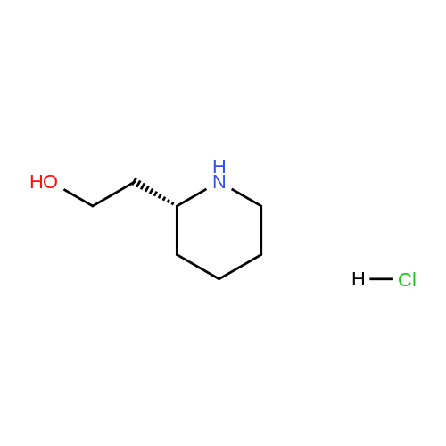 Chemical Structure| 787622-24-6
