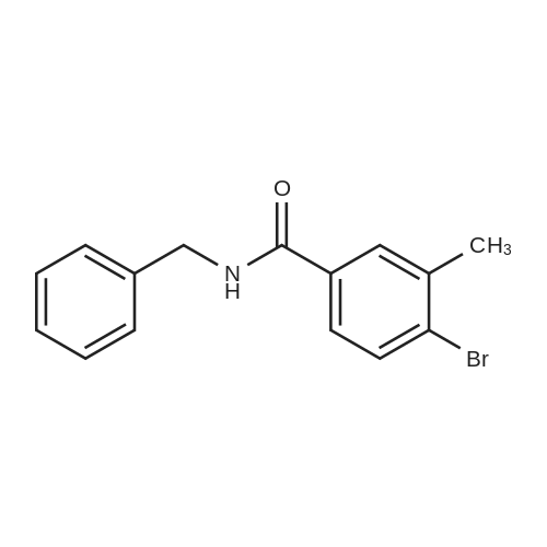 Chemical Structure| 1020252-76-9