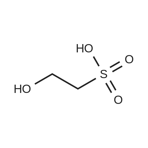 Chemical Structure| 107-36-8