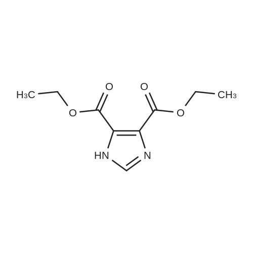 Chemical Structure| 1080-79-1