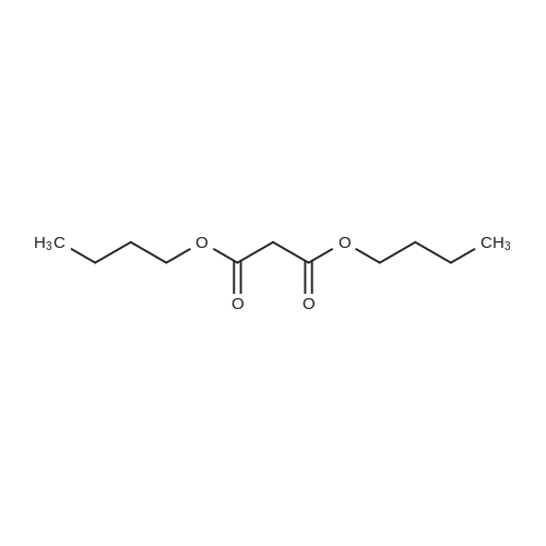 Chemical Structure| 1190-39-2