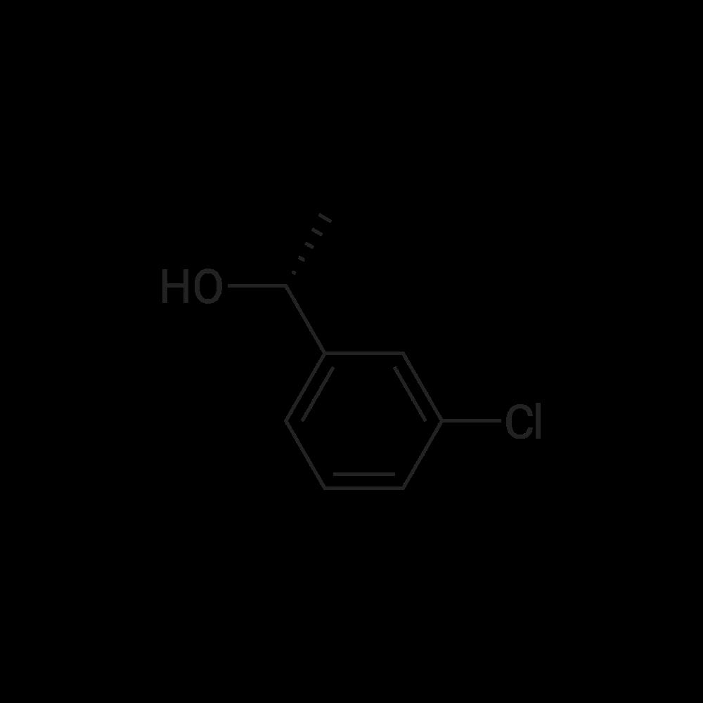 (R)-1-(3-Chlorophenyl)ethanol