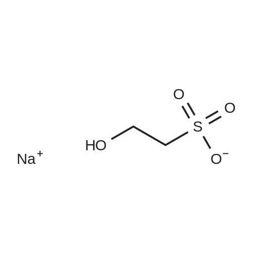Chemical Structure| 1562-00-1