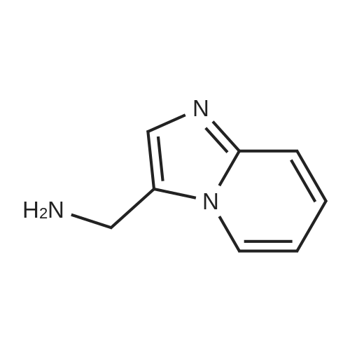 Chemical Structure| 160771-89-1