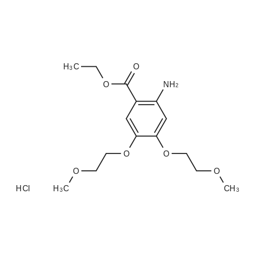 Chemical Structure| 183322-17-0