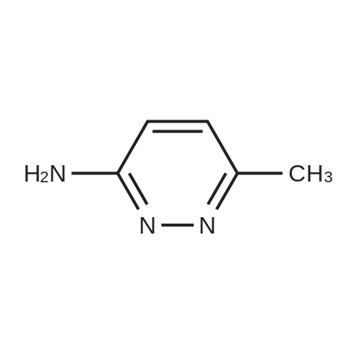 Chemical Structure| 18591-82-7
