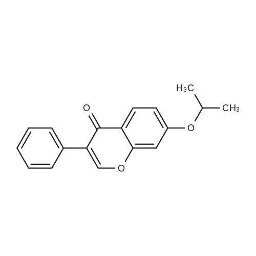 Chemical Structure| 35212-22-7