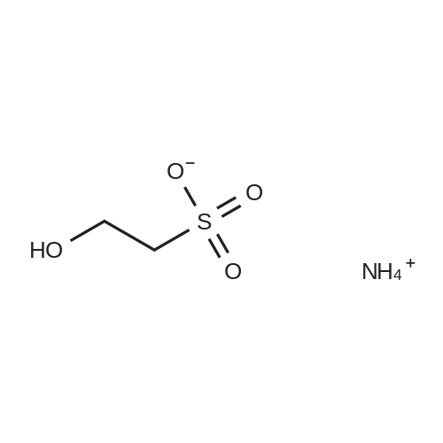 Chemical Structure| 57267-78-4