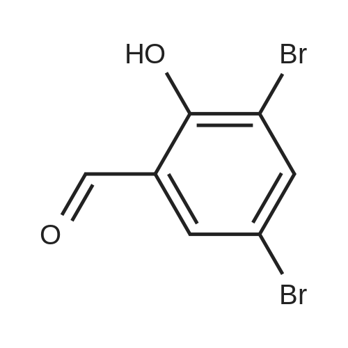 Chemical Structure| 90-59-5