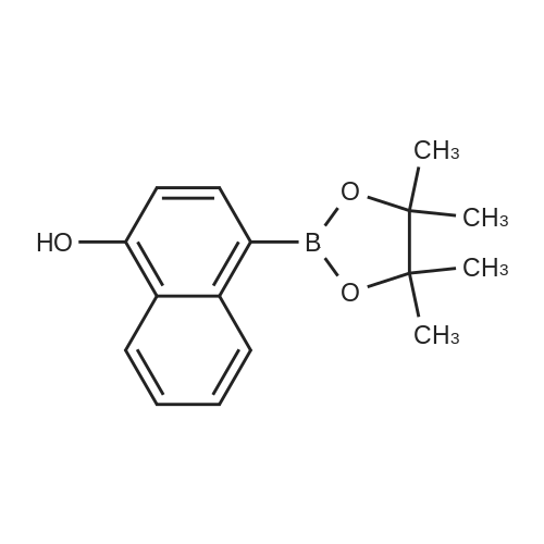 Chemical Structure| 1560648-02-3