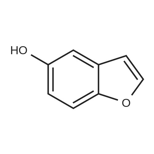 Chemical Structure| 13196-10-6
