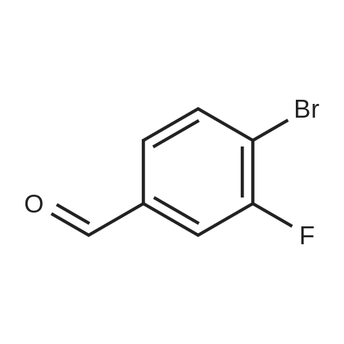 Chemical Structure  133059-43-5