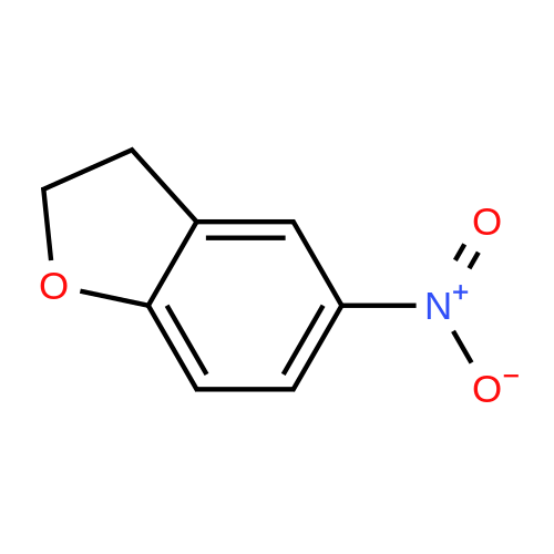 Chemical Structure| 17403-47-3