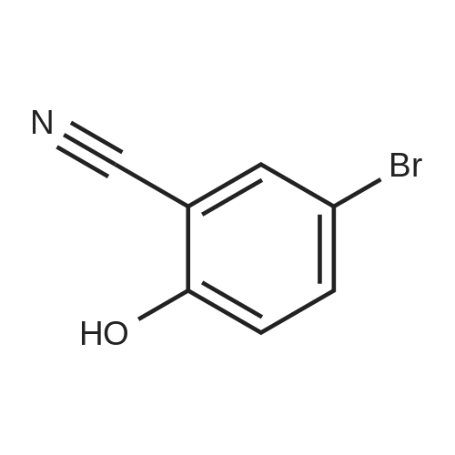 Chemical Structure| 40530-18-5