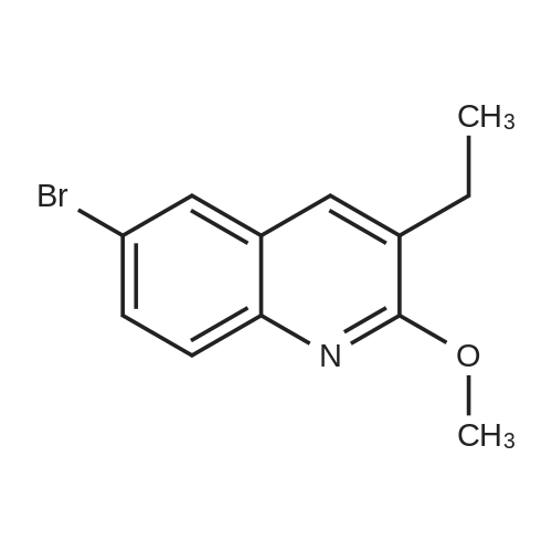 Chemical Structure| 409346-71-0