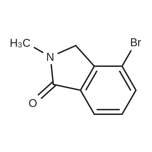 Chemical Structure| 435273-55-5