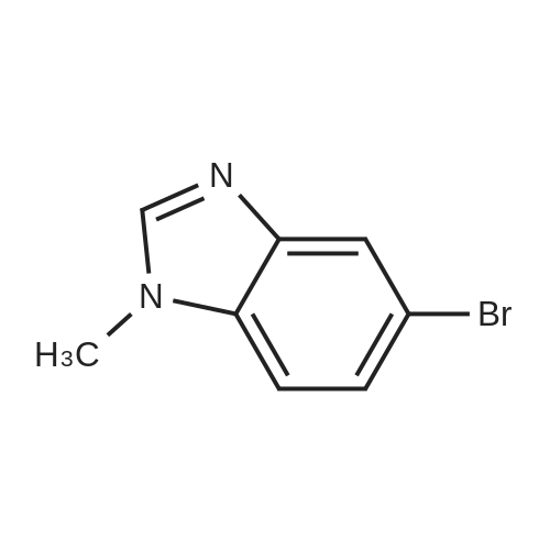 Chemical Structure  53484-15-4