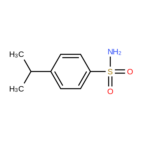 Chemical Structure  6335-39-3