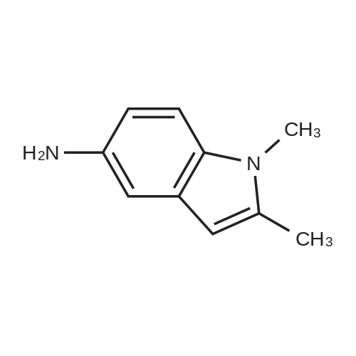 Chemical Structure  7570-48-1